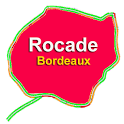 Rocade Bordeaux icon