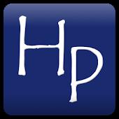 HP Trivia (Free)