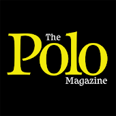 The Polo Magazine