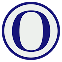 ThetaZero icon