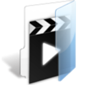 Video List Player icon
