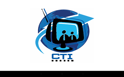 Caribbean TV International