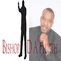D. A. Hurth icon