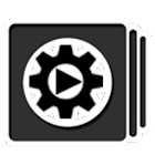 Play Manager icon