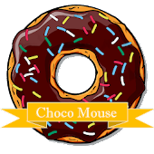 Choco Mouse