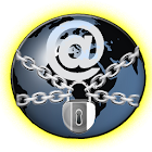 Internet Lock icon