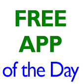 Free App of the Day for Amazon