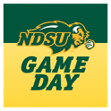 Bison Game Day icon
