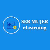 SER-MUJER E-Learning System