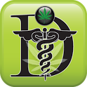 iDispensaries Lite icon