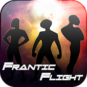 Frantic Flight