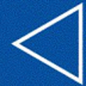 Lapker Locator Teszt Kliens icon