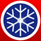 Ovindoli Ski