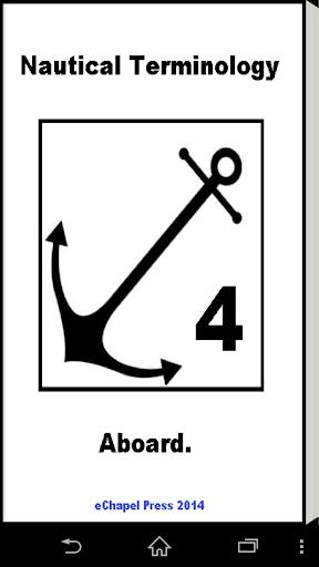 Aboard2