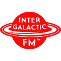 Intergalactic FM icon