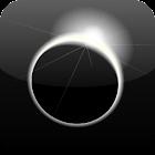 Hubble Space Center icon