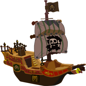 Battleship Craft