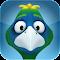 Birds of Paradise 1.2 Apk