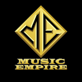 ME Music Empire