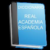 MP Diccionario en Español