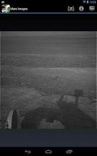 Mars Images- screenshot thumbnail