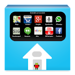 Hide App - Shortcut 1.4 Apk