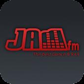 JamFM.se