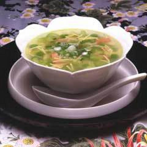 ... noodle soup recept yummly five spice beef noodle soup at davis noodle