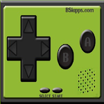 A.D - Gameboy Color Emulator Apk