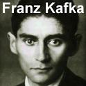 Der Prozess - Franz Kafka FREE icon