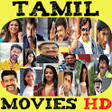 Latest Tamil Movies HD icon