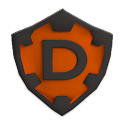 Deflecktur icon
