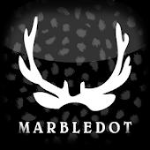 Marbledot Cafe 瑪寶咖啡 粉絲APP