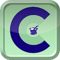 Complete Care Pharmacy icon