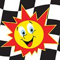 Solzinho Race
