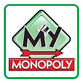Game My Monopoly APK for Kindle