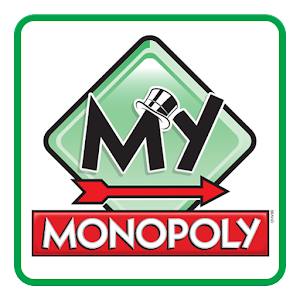 My Monopoly for PC and MAC