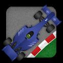Formula Racing icon