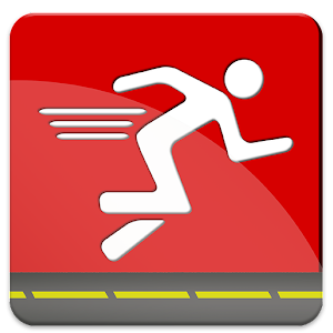Pedometer Log - Calorie Step for Android