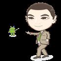 수스 4기 개인프로젝트 (KAIST EMDEC) icon