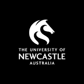University of Newcastle (UoN)