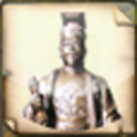 Danh nhan Viet icon