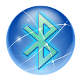Bluetooth G.. file APK for Gaming PC/PS3/PS4 Smart TV