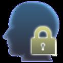 FaceLock Pro logo