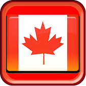 Canadian Citizenship Test 2014