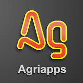 Agriapps Cotton