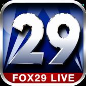 FOX29 LIVE