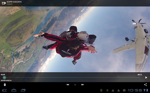 免費媒體與影片App|GoPro CamSuite|阿達玩APP