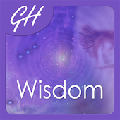Meditation 4 Wisdom-G. Harrold