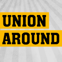 Union Around logo